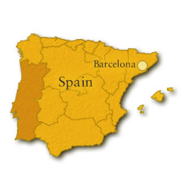 barcelona_map